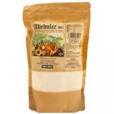 Abedulce Xilitol De Maiz 500Gr. Bio