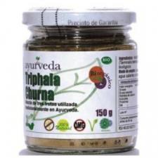Triphala Churna 150Gr.