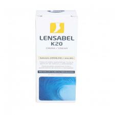 Lensabel K20 Crema 60Ml