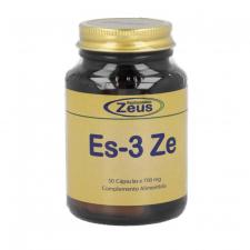 Estres-Ze (Es3-Ze) 30Cap. Zeus
