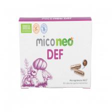 Miconeo Def 60 Capsulas Neovital