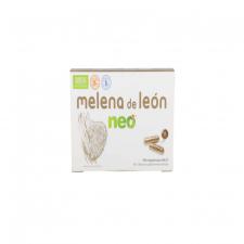 Melena De León Neo 60 Cap Neovital
