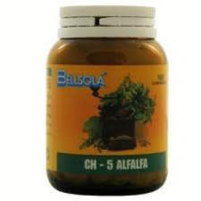 Ch05 Alfalfa 100Comp