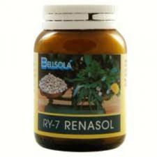 Ry07 Renasol 100Comp