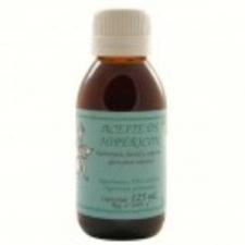 Aceite De Hipericon 125Ml.