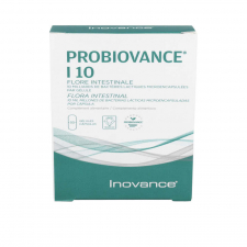 Probiovance I 10 (I60) 30Cap. Inovance