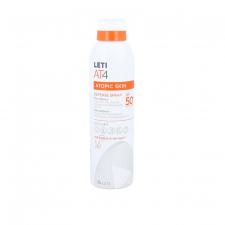 Letiat4 Defense Spray 200 Ml