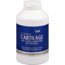 Cartilage 270Cap 740 Mg.