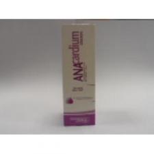 Anacardium(Colitex)-Homeosor Gotas 50Ml.