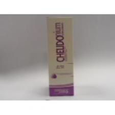 Chelidonium (Hepadren)-Homeosor Gotas 50Ml.