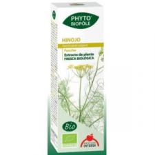 Phyto-Bipole Bio Hinojo 50Ml.