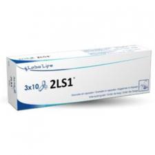 2LS1 30 Cápsulas LaboLife