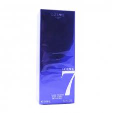 Loewe 7 Eau De Toilette Spray 150 Ml