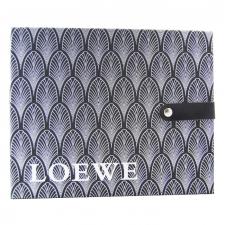 Loewe Esencia Cofre 3 Productos