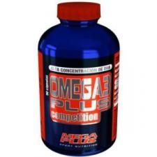 Omega 3 Plus 90Cap.