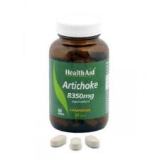 Alcachofera (Artichoke) 60Comp. Health Aid