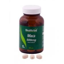 Maca 60Comp. Health Aid