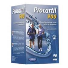 Procartil 90Cap.