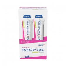Etixx Isoto Energy Gel Lima 12X40 Gr