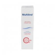 Multilind Limpiador Facial 125 Ml