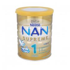 Nan Supreme 1 800 G