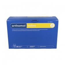 Orthomol Osteo 30 Sobres Granulado