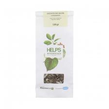 Helps Botanical Diente De Leon 100Gr