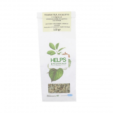 Helps Botanical Tisana Respir 100Gr