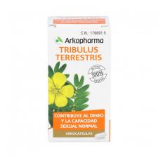 Arkocaps Tribulus Terrestris 42 Caps