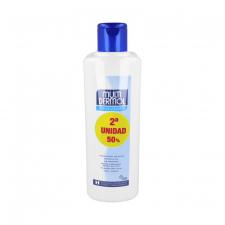 Multidermol Liquido 750 Ml 2Ud 50%