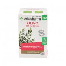 Arkopharma Olivo 84 Caps