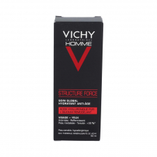Vichy Structure Force 50 Ml