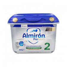Almiron Profutura + 2 800 G