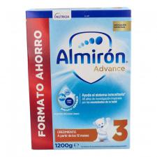 Almiron Advance 3 1 Envase 1200 G