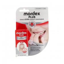 Mordex Plus 9 Ml