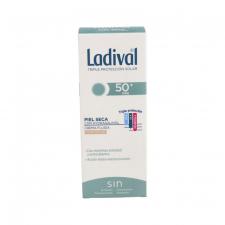 Ladival P Seca Fps 50+Color 50 Ml