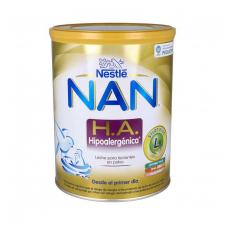 Nan Ha 800 G