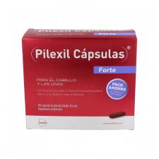 Pilexil Forte 150 Capsulas
