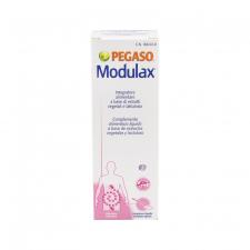 Modulax Jarabe 150Ml. Pegaso
