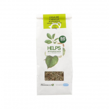 Helps Botanical Cola Caballo 100Gr