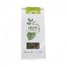 Helps Botanical Ortiga Verde 100Gr