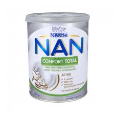 Nan Confort Total 800 G