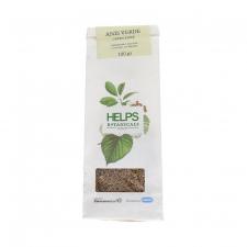 Helps Botanical Anis 100Gr