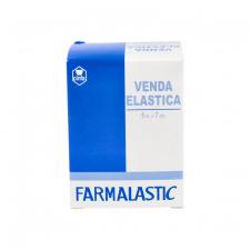 Venda Farmalastic Elastica 5X 7