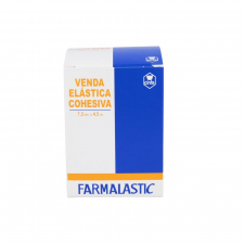 Venda Farmalastic Coh Bei 4,5X 7,5