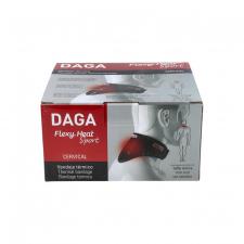 Vendaje Cervical Neop Daga 30203790