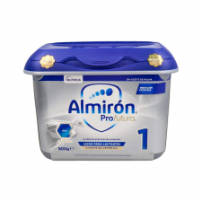 Almiron Profutura 1 800 Gr
