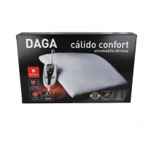 Almohadilla Daga Normal 220V N 38X27