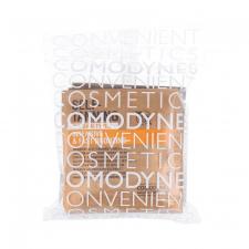 Comodynes Self Tanning Intensive 8 Sobres