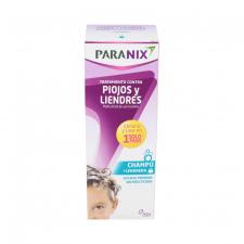 Paranix Champu 150 Ml